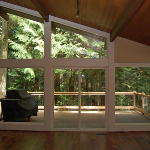Bellevue – Whole House