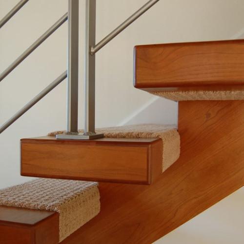 East Lake Sammamish Stair