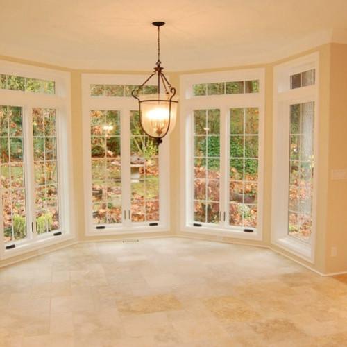 Woodinville – Addition & Main Floor