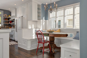 seattle-kitchen-remodel